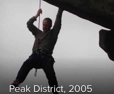 2005-Derbyshire
