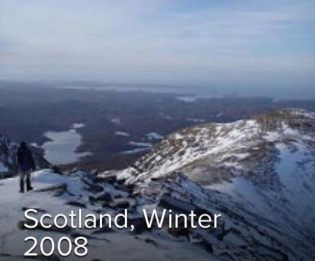 2008-Scotland