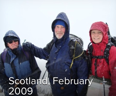 2009-Scotland