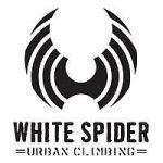 WhiteSpider