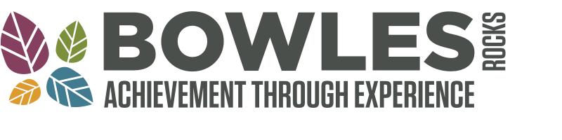 bowles-rocks
