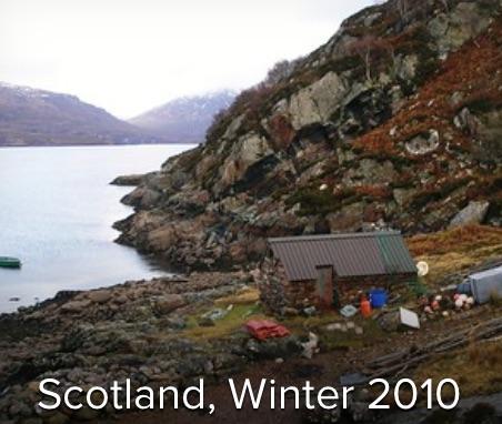 2010-Scotland