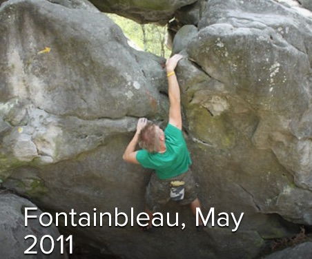 2011-Font