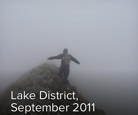 2011-LakeDistrict