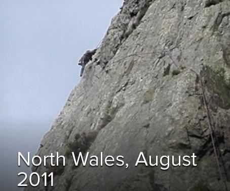 2011-NorthWales