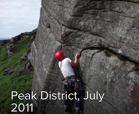 2011-PeakDistrict