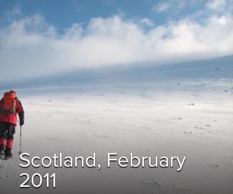 2011-Scotland