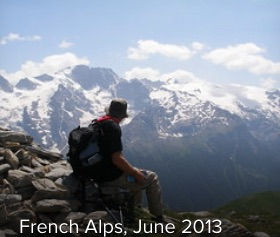 2013-FrenchAlps
