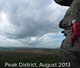 2013-PeakDistrict