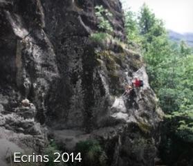 2014-Ecrins