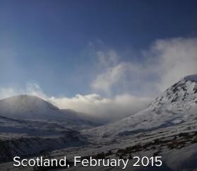 2015-Scotland