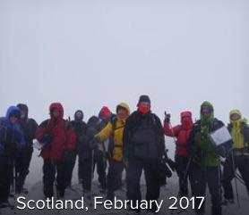 2017-Scotland