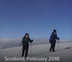 2018-Scotland