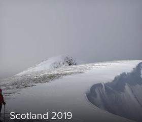2019-Scotland