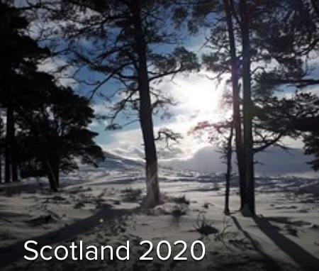2020-Scotland